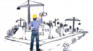productos y servicios tecnico